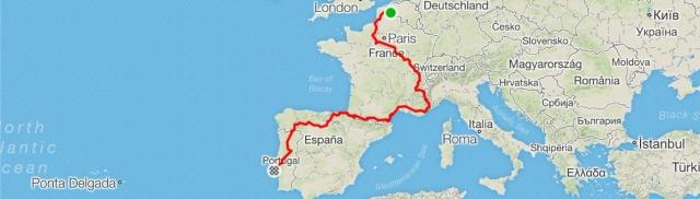 4-0534-km-estrada-rota-de-ciclismono-strava-google-chrome_3.jpg