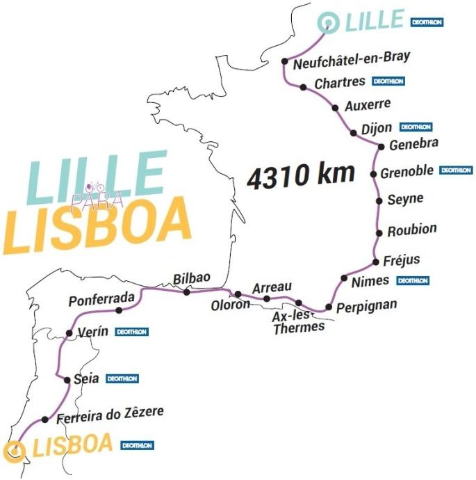 lille-para-lisboa-pdf-adobe-reader1.jpg