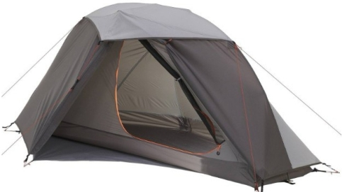 TENDA TREKKING 900 1 PESSOA - À venda na decathlon.pt - Google Chrome_2